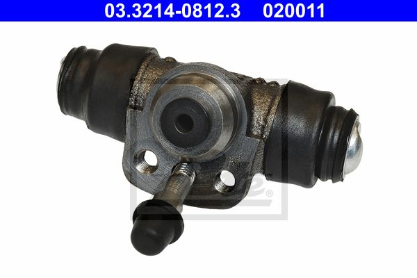 ATE Wielremcilinder - 03.3214-0812.3