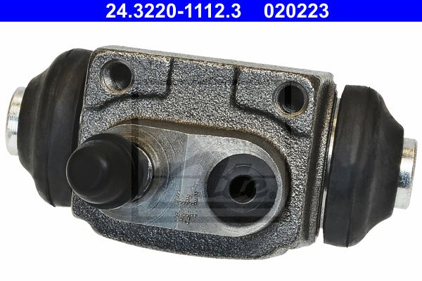 ATE Wielremcilinder - 24.3220-1112.3