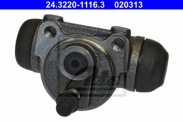 ATE Wielremcilinder - 24.3220-1116.3