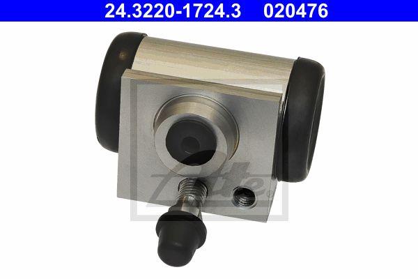 ATE Wielremcilinder - 24.3220-1724.3
