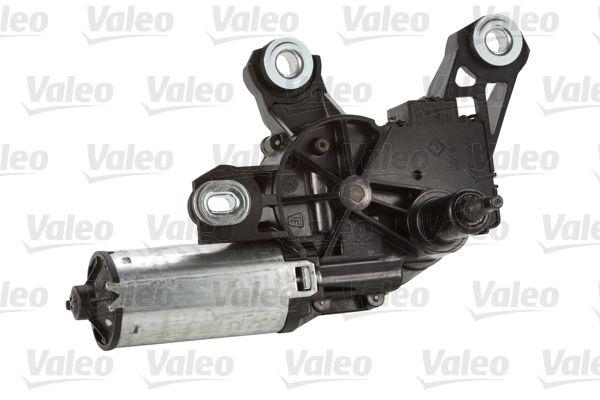 VALEO Ruitenwissermotor achter - 404430