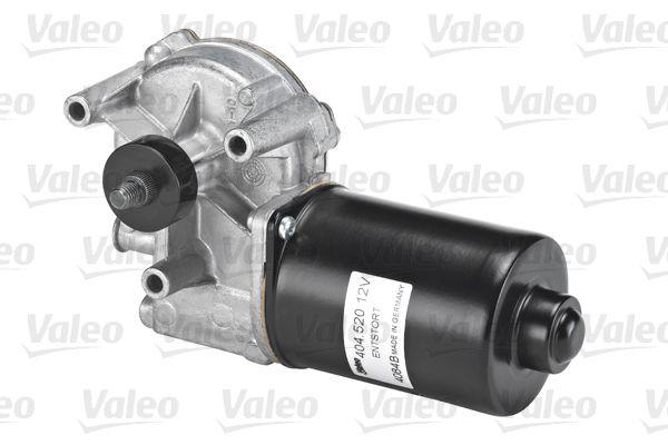 VALEO Ruitenwissermotor voor - 404520