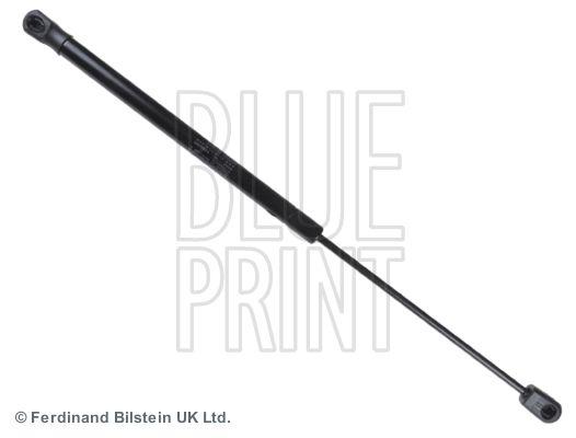 BLUE PRINT Gasveer - ADA105813