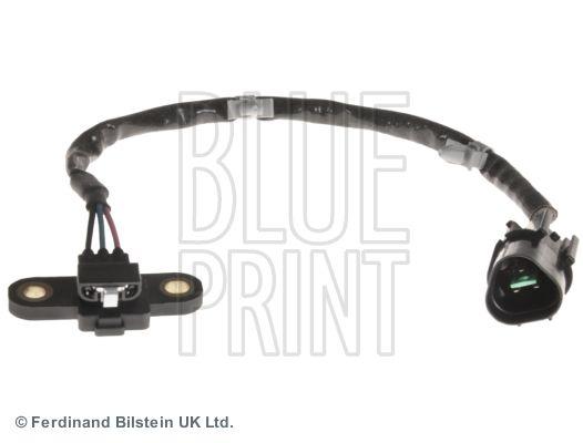 BLUE PRINT Krukas positiesensor - ADC47210