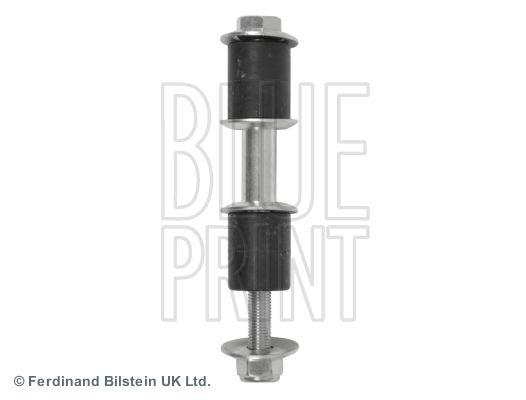 BLUE PRINT Stabilisatorstang vooras links/rechts - ADC48544