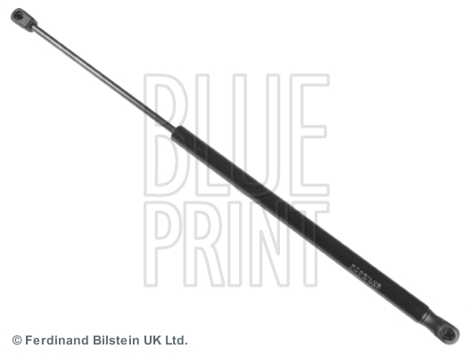 BLUE PRINT Gasveer - ADG05804