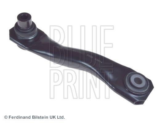 BLUE PRINT Draagarm achteras onder voor links/rechts - ADJ138623