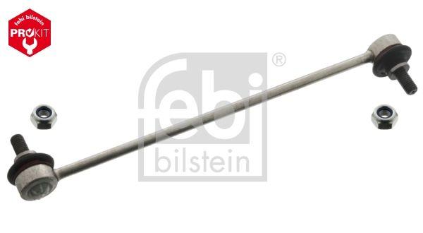 FEBI Stabilisatorstang vooras - (L&R) PROKIT - 21021