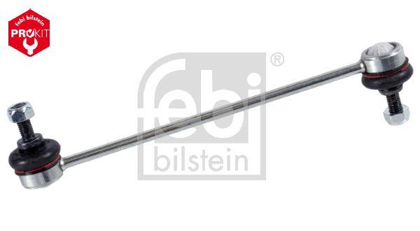 FEBI Stabilisatorstang vooras - (L&R) PROKIT - 21635