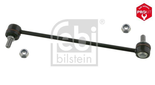 FEBI Stabilisatorstang vooras - (L&R) PROKIT - 23753