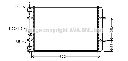T12027398 Temperature sensor located audi tt 3 2 further 2006 Audi Tt Turbo furthermore  on audi tt mk2 fuse box diagram