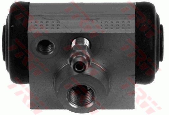 TRW Wielremcilinder - BWF317