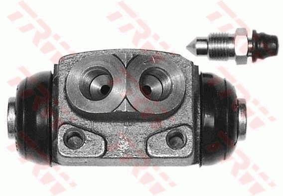 TRW Wielremcilinder - BWH241