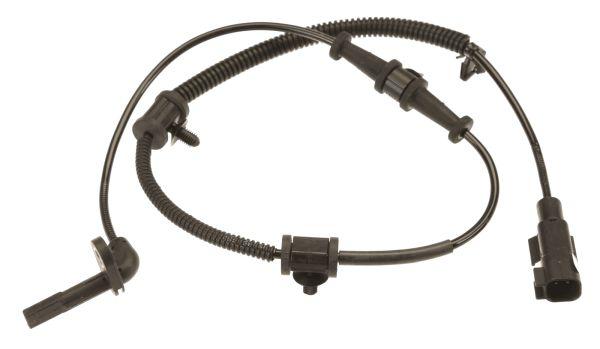 TRW ABS sensor vooras - (L&R) - GBS2155