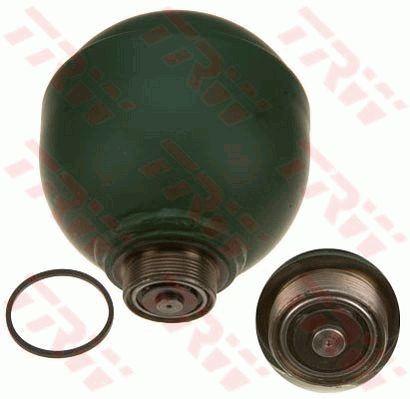 TRW Veerbol hydraulisch veersysteem - JSS116