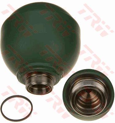 TRW Veerbol hydraulisch veersysteem - JSS120