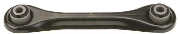 TRW Draagarm achteras - onder voor (L&R) - JTC1290