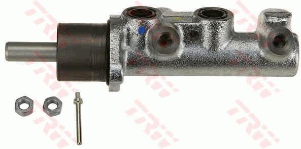 TRW Hoofdremcilinder - PMF556