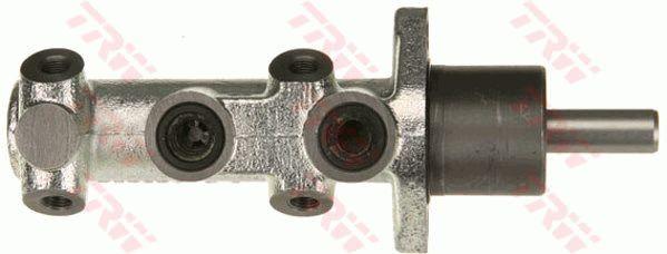 TRW Hoofdremcilinder - PMF557