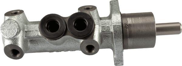 TRW Hoofdremcilinder - PMH584