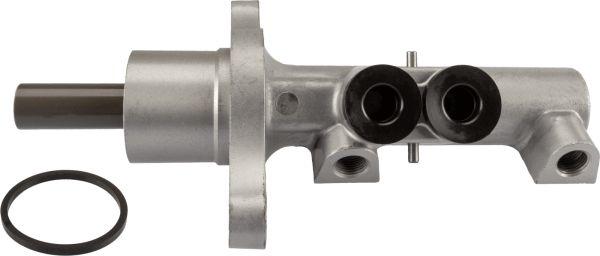 TRW Hoofdremcilinder - PMH942
