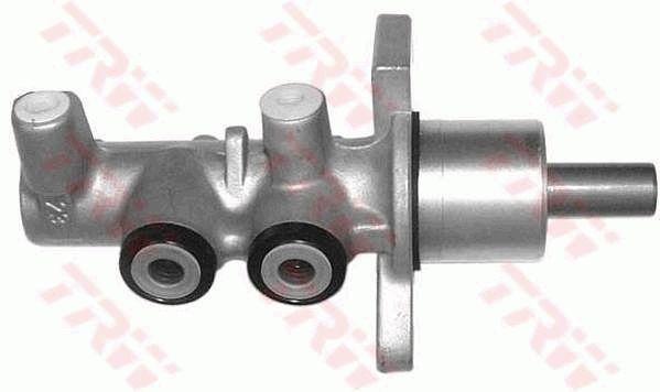 TRW Hoofdremcilinder - PMK482