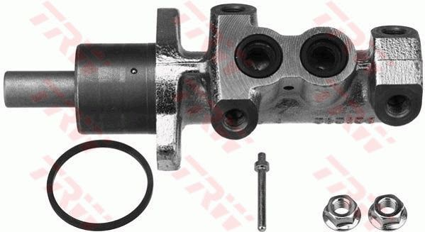 TRW Hoofdremcilinder - PMK605
