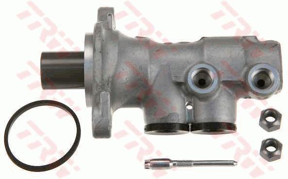TRW Hoofdremcilinder - PMK614