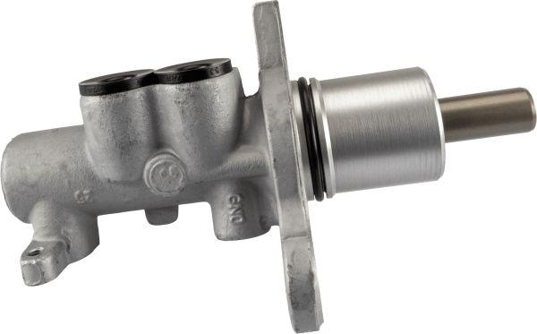 TRW Hoofdremcilinder - PML172