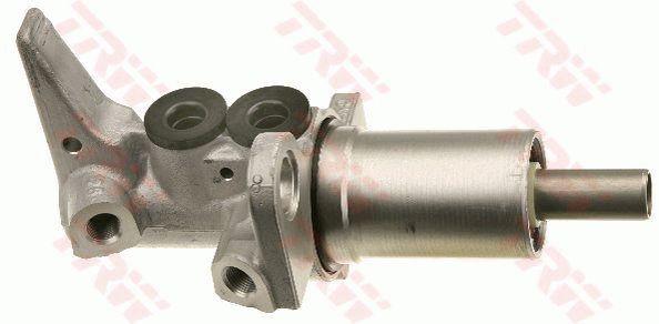 TRW Hoofdremcilinder - PML355
