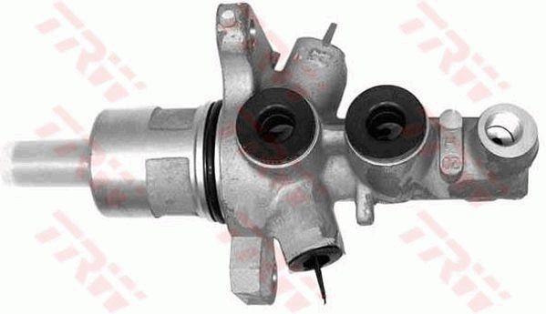 TRW Hoofdremcilinder - PML364