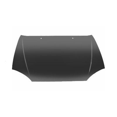 FOURCE - HARTSANT Motorkap (STANDARD) - 801590071