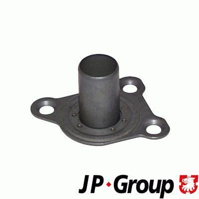 JP GROUP Geleidehuls - 1130350300