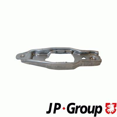 JP GROUP Koppelingsvork - 1130700500