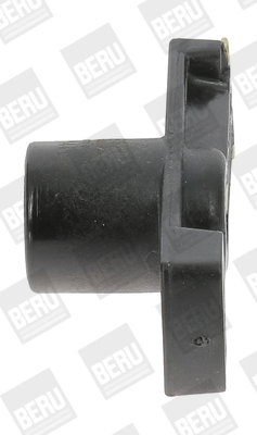BERU Rotor - EVL144