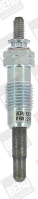 BERU Gloeibougie - GN858