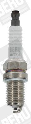 BERU Bougie ULTRA - Z100