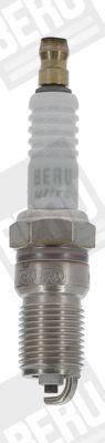 BERU Bougie - Z17