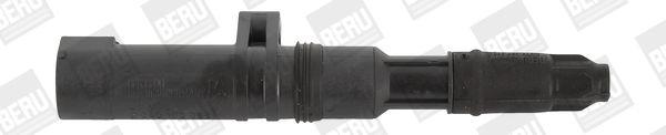 BERU Bobine - ZS052