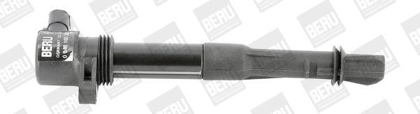 BERU Bobine - ZS320