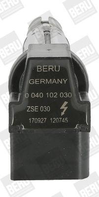 BERU Bobine - ZSE030