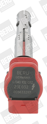 BERU Bobine - ZSE032