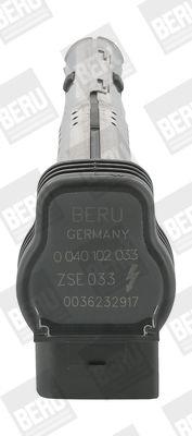 BERU Bobine - ZSE033