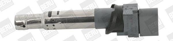 BERU Bobine - ZSE041
