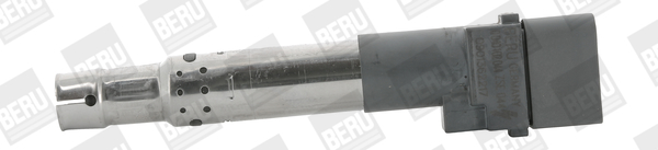 BERU Bobine - ZSE044