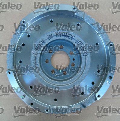 VALEO Vliegwiel - 836003