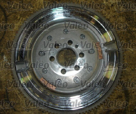 VALEO Vliegwiel - 836016