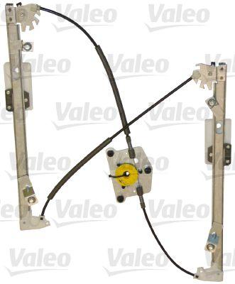 VALEO Raammechanisme voor links - 850868