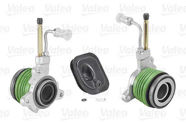 VALEO Druklager - 810035