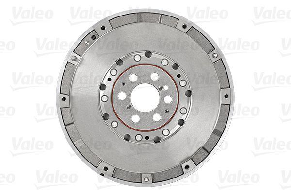 VALEO Vliegwiel - 836011